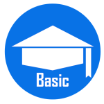 Course West Basic Package