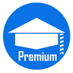 Course West Premium Package