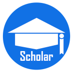 Course West Scholar Package